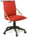 Ghế xoay văn phòng GX209-M(S2)