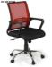 Ghế xoay văn phòng GX302-M