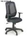 Ghế xoay văn phòng GX303-M
