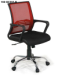Ghế xoay văn phòng GX302-N