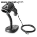 HP Imaging Barcode Scanner - BW868AA