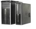 Máy tính để bàn HP Pro 6000 (AT492AV)
