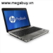 HP Probook 4430s LX015PA