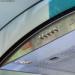 Hút mùi kính cong Sunhouse SHB6629-70C