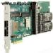 IBM ServeRAID 7k RAID Controller (Original Box)