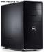 Máy tính để bàn Dell Inspiron 620MT (GW54K7-BLACK)