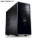 Máy tính để bàn Dell Inspiron 620MT (GW54K8-BLACK)