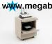 Kệ để máy in , máy fax P600H