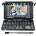 Kim từ điển GD-7100M