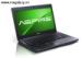 Laptop Acer AS E1-431-10002G50Mnks.015