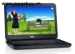 Laptop Dell Inpiron N4050