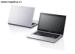 Laptop Sony Vaio  SVT13136CVS,Ultralbook,Màn hình Cảm ứng