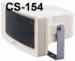 Loa nén dải rộng chống nước TOA CS-154