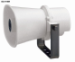 Loa nén phản xạ vành chữ nhật TOA SC-610M