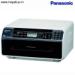 Máy in lazer đa chức năng Panasonic KX-MB1520