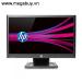 Màn hình cảm ứng LCD HP 2206tm Touchscreen 21.5inch