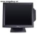 Màn hình cảm ứng Touch monitor OTEK OT17TB, 17 inch