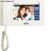 Màn hình mở rộng Aiphone JM-4HD