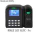Máy Chấm Công Vân Tay Thẻ Cảm ứng RONALD JACK  X628Pro