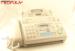 Máy Fax giấy thường PANASONIC KX-FP 701