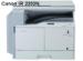Máy Photocopy Canon iR 2202N