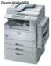 Máy Photocopy Ricoh Aficio 3030
