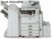 Máy Photocopy Ricoh Aficio MP3035