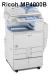 Máy Photocopy Ricoh Aficio MP 4000B