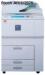 Máy Photocopy cũ  RICOH Aficio2075