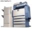 Máy Photocopy cũ TOSHIBA eSTUDIO 600
