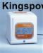 Máy chấm công KINGS POWER  970