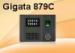 Máy chấm công vân tay Gigata 879C
