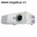 Máy chiếu ( projector ) NEC DLP NP200G