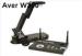 Máy chiếu AVER VISION W300