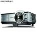 Máy chiếu BenQ TW523P