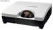 Máy chiếu Hitachi CP-D20