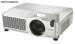 Máy chiếu Hitachi CP-SX635