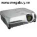 Máy chiếu Hitachi CP-X445