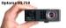Máy chiếu Led xách tay siêu mỏng Optoma ML750
