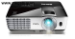 Máy chiếu MX660