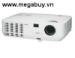 Máy chiếu NEC NP110G