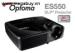 Máy chiếu Optoma ES-550