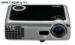 Máy chiếu Optoma EX330