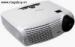Máy chiếu Optoma GT360