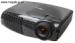 Máy chiếu Optoma GT720