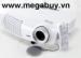 Máy chiếu Optoma HD20LV
