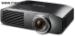 Máy chiếu Panasonic  PT-AE7000