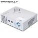 Máy chiếu ViewSonic PJD5232L