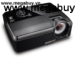 Máy chiếu đa năng ViewSonic PJD5523w