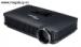 Máy chiếu bỏ túi Pico Projector Optoma PK301